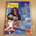 Player 1990年5月号