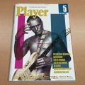 Player 1995年5月号