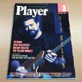 Player 1995年3月号