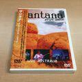 Santana Down Under Australia 1979