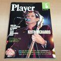Player 1993年6月号