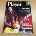 Player 1995年9月号