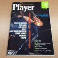 Player 1992年4月号