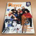 Player 1998年10月号