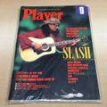 Player 1998年9月号