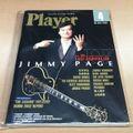 Player 2002年4月号