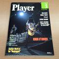 Player 1993年3月号