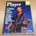Player 1995年11月号