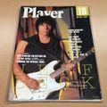 Player 2003年10月号