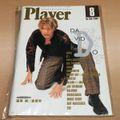 Player 2002年8月号