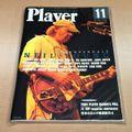 Player 2004年11月号