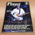 Player 2004年3月号