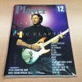 Player 2003年12月号