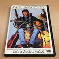 PAUL McCARTNEY OOBU JOOBU VOL.6
