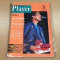 Player 1990年3月号