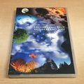 史上最強の移動遊園地 DREAMS COME TRUE WONDERLAND 2003