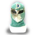 デレスケーマスク