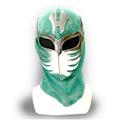 ホロスケーマスク
