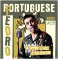 PORTUGUESE PEDRO - BOPPIN' LIKE A CHICKEN / MAMA