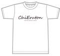 ChiEruton オリジナルTシャツ