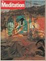 The Meditation 1979年冬季号 特別保存版:精神世界の本ベスト800