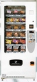 【セール特価】食品汎用自動販売機(FNX118NR)