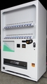 【希少】500PET全コラム対応(FC071) 2010年4月製