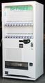 【希少】500PET全コラム対応18セレ(FJ605)