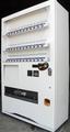[薄型] W116×D53 F年式24セレ(FJ682) リニューアル済/処分品