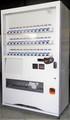 W116×D64 G年式30セレ(FJ183) リニューアル済/処分品