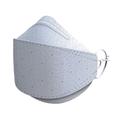 PM2.5対策マスク
