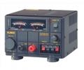 アルインコ安定化電源 DM-320MV