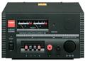 アマチュア無線 第一電波 安定化電源 GSV3000
