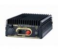 アマチュア無線 アルインコ 電源 DC/DCコンバータ DT-712B