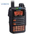 アマチュア無線 YAESU FT70D