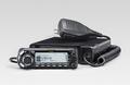 アマチュア無線 アイコム ID-4100 (20W)