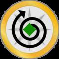 SHA1コイン(1000SHA)