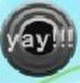 YAYコイン(100000YAY)