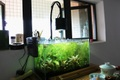 Asta120 Plantモデル