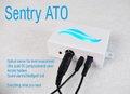 【数量限定特価!】Sentry ATO(デジタル自動補水器)