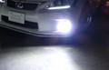 LEDIST 6700K    SKYWHITE LFB-1S    HB4用