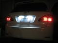 LEDナンバー灯:TNL-1