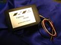 LEDトランスライティングキット(LTLK-1)