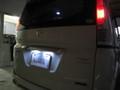 LEDナンバー灯:NNL-6