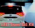 LEDトランステールキット◆50エスティマ専用◆【LTT-TY03】