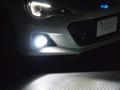 LEDIST 6000K       LFB-3        PSX24W用