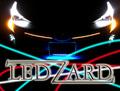 LEDZARD電源オプション【安定化電源回路】
