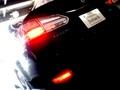 LEDリフレクター ◆ ◆ RFL-L3:HS250h、IS-250C/350C