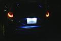LEDナンバー灯:TNL-18
