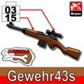 Gewehr43MC